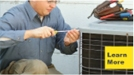 Register for Fuller Heating & Cooling's maintenance program for a worry free Air Conditioner tune-up in Florence AL.