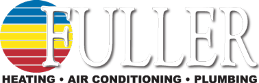 For AC repair service in Muscle Shoals AL, call Fuller.
