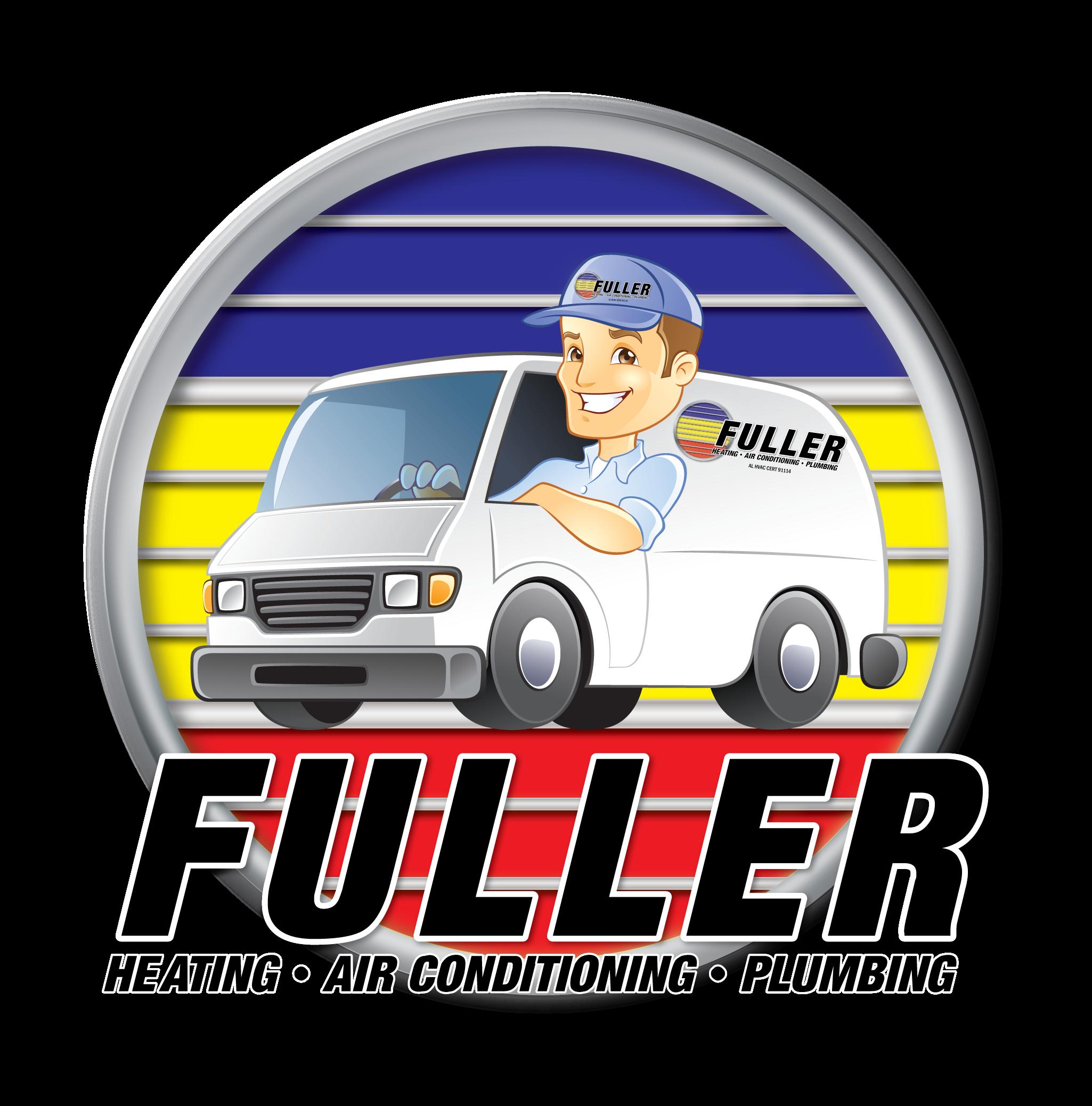 Ac Repair Service Muscle Shoals Al Fuller Heating Air