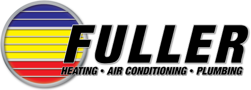 AC repair service in Muscle Shoals AL, by Fuller Heating, Air Conditioning & Plumbing Inc..