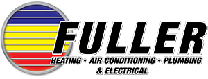 AC repair service in Muscle Shoals AL, by Fuller HVAC, Plumbing & Electrical.
