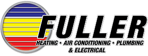 Fuller HVAC, Plumbing & Electrical, ready to service your Furnace in Florence AL